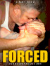 Forced: Daddy Owned His Boy by Jimmy Reed