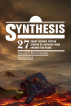 Synthesis by Fantastic Books Publishing