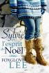 Sylvie et l'esprit de Noël by Foxglove Lee