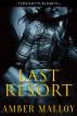 Last Resort by Amber Malloy