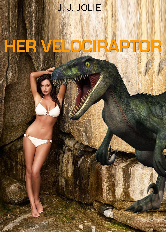 Velociraptor porn nude tubes