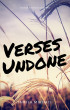Verses Undone by Jamila Mikhail