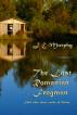 The Last Romanian Frogman by J E Murphy