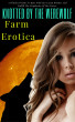 Knotted By The Werewolf by Farm Erotica
