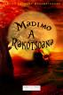Madimo a Rakotsoana by Tseliso Kennedy Mofubetsoane