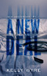A New Deal by Kelly Wyre
