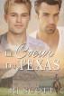 Le Coeur du Texas by RJ Scott