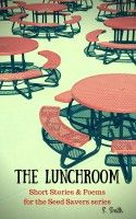 S. Smith - The Lunchroom