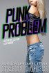 Punk Problem by Gregor Daniels