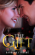 The Gift by Barbara Elsborg