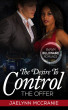 The Desire to Control - The Offer Book 1 by Jaelynn McCranie