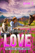 Mountains of Love by Tammy James Hesler