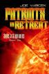 Patriots in Retreat by Joe Vasicek