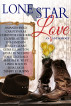 Lone Star Love by North Texas Romance Writers of America