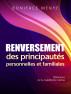 Renversement Des Principautes Personnelles et Familiales by Boniface Menye