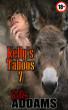 Kelly's Taboos 7 by Kelly Addams