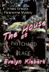 The House at Pritchard Place: A New Orleans Paranormal Mystery by Evelyn Klebert