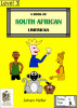 A Book of South African Limericks by Johan Hefer
