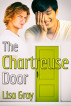 The Chartreuse Door by Lisa Gray