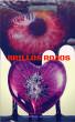 Brillos Rojos by Laureano Jimenez