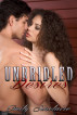 Unbridled Desires by Emily Sinclaire