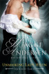Unmasking Lady Helen - The Kinsey Family Series Book 1 by Maggi Andersen