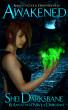 Awakened by Shei Darksbane