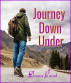 Journey Down Under by Donna Russet