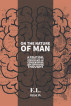 On the Nature of Man by E.L. Heslin