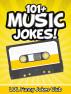 101+ Music Jokes by LOL Funny Jokes Club