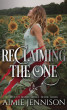 Reclaiming the One by Aimie Jennison