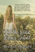 Till the Wind Blows Silent by Bernice Bohnet
