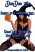 Ghost Daddy Needs His Dick Sucked to Live! (Daddy Loves Halloween Sluts): Paranormal Incest Erotica by DeeDee Zee