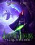 Abilene Jenkins y la Espada del Edén by Bastian St. Claire