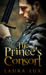 The Prince's Consort by Laura Lux