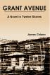 Grant Avenue by James Celano