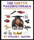 The Ghetto Valedictorian by Willis Major