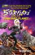 Starflake picks the Junkyard Planet by Nicola Cuti