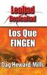 Los Que Fingen by Dag Heward-Mills