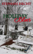 Holiday Blues (Blue Line Hockey #10) by Stephani Hecht