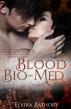 Blood Bio-Med by Elvira Bathory