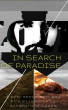 In Search of Paradise by Annemarie Musawale