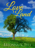 Love Land by Breonna Bell