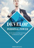 Develop Personal Power by Fiori Giovanni