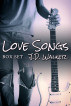 Love Songs Box Set by J.D. Walker