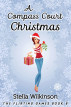 A Compass Court Christmas by Stella Wilkinson