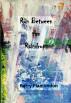 Run Between the Raindrops by Barry Plamondon