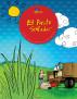 El Pasto Soñador by Creatistories