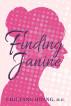 Finding Janine by Chiufang Hwang
