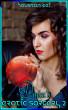 Danica's Erotic Sorcery 2 (Book 2 of